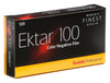 Related product : Ektar 100, 120 Pro Pack (5 Rolls)
