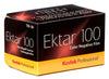 Related product : Ektar 100, 36exp. 135