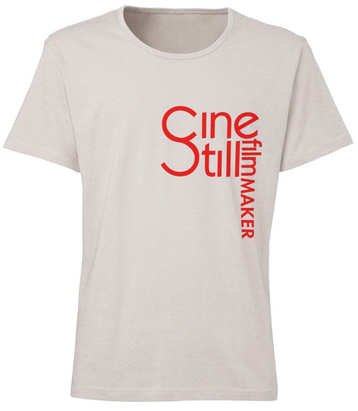 Film Maker T-shirt
