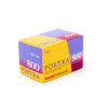 Related product : Portra 800, 36exp. 135