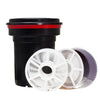 Related product : Universal Developing Tank + 2 Film Reels