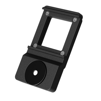 NS Mounted Slide Holder for 35mm Camera Scanning