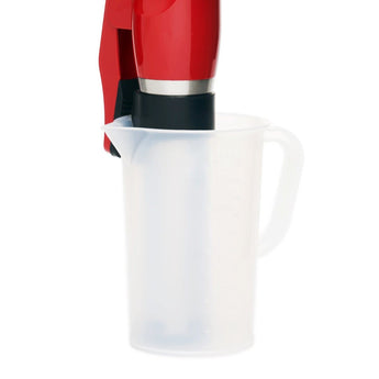 °Cs 1000ml Mixing Jug/Pitcher