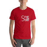 CineStill Film Unisex T-Shirt