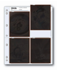 Related product : Archival 4x5 Sheet Film Slide/Negative Preservers