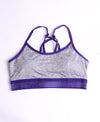 Energized Adaptation I Sports Bra 201-1017