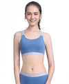 Energized Newness II Sports Bra 201-1059C