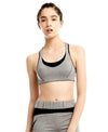 Energized Baller Sports Bra 206-2276