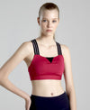 Energized Player II Sports Bra 206-2304