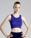 Energized Player Sports Bra 206-2305