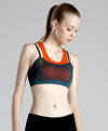Energized Earthed Glacier Sports Bra 206-2324