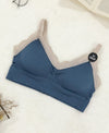 Comfort Bralette with Back Hook 209-2375S