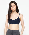 Seamless Wireless Comfort Bra 209-2908