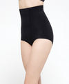 Seam Free Edge High Waist Girdle 500-110099C