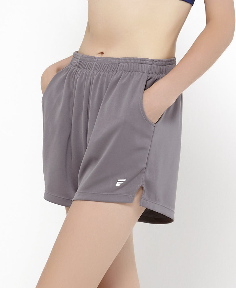 Energized Essential Shorts 501-100041