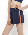 Energized Essential Shorts II 501-100042