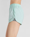 Energized Cadence Shorts (Previously known as Essential Shorts) 501-100044