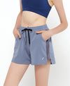 Energized Strikeout Shorts II 501-100049