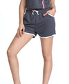 Energized Chill Shorts 501-100053