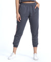 Energized Casual Pants 501-100054