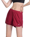Energized Sport Shorts 501-100055