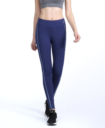Energized Striker Legging 501-100057