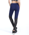 Energized Advance Leggings 501-100059