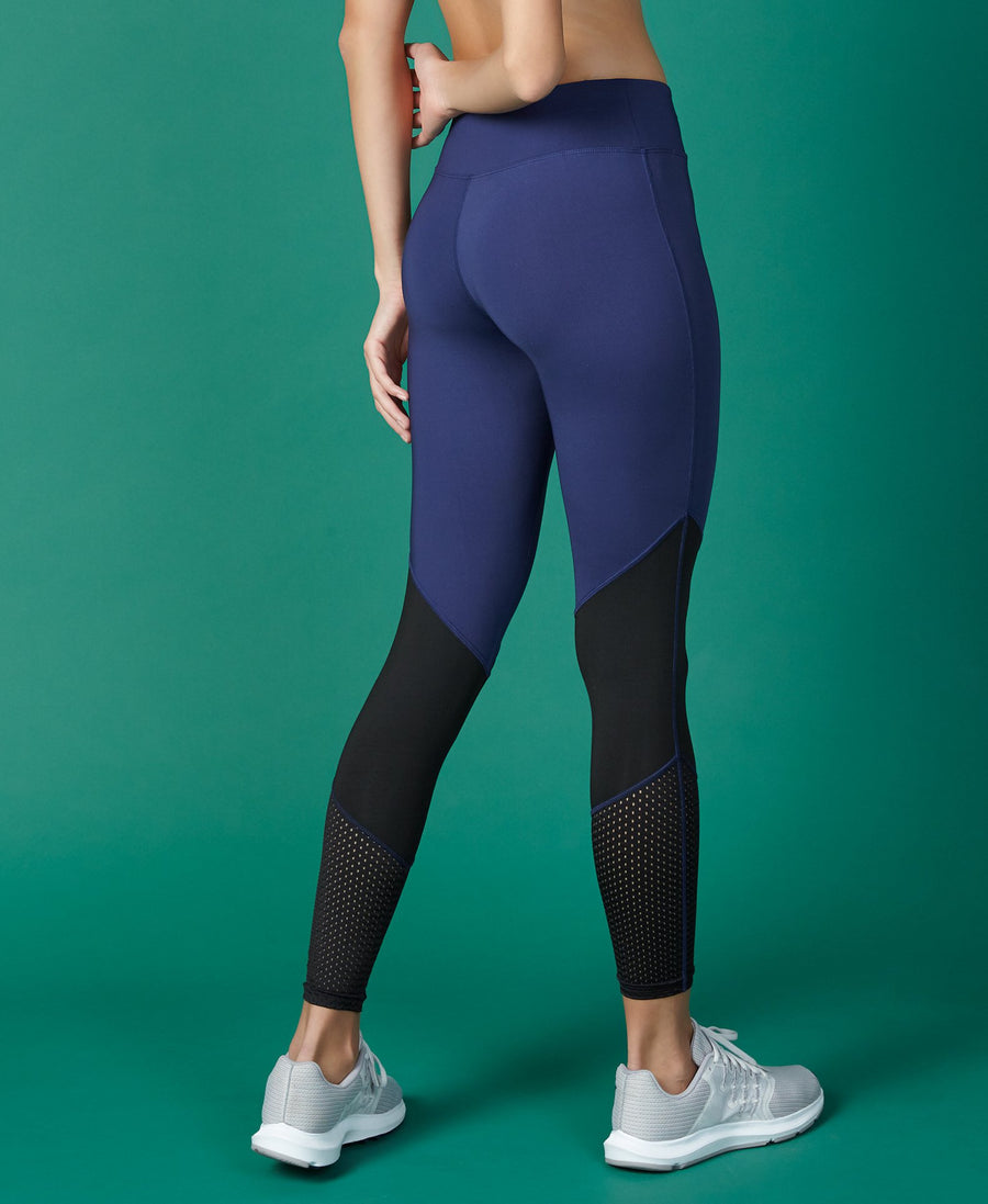 Energized Glamour Leggings 501-100058