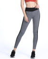 Energized Impact Leggings 501-100061