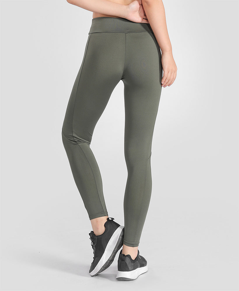 Striker II Leggings 501-100064