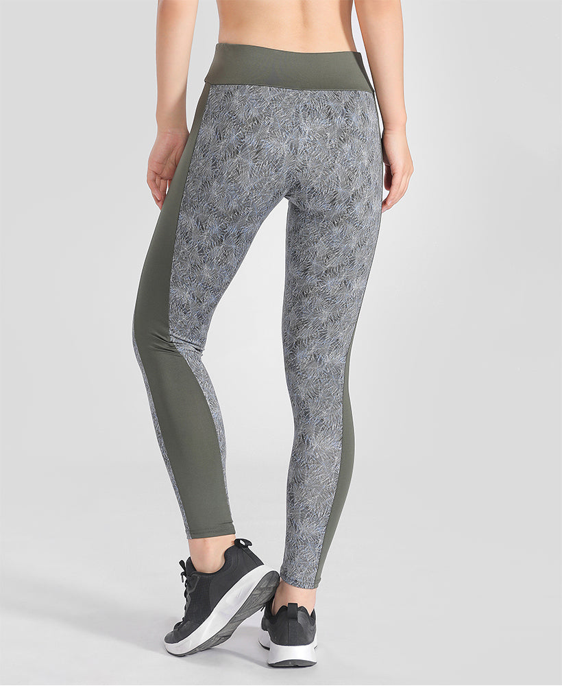 Impact II Leggings 501-100066