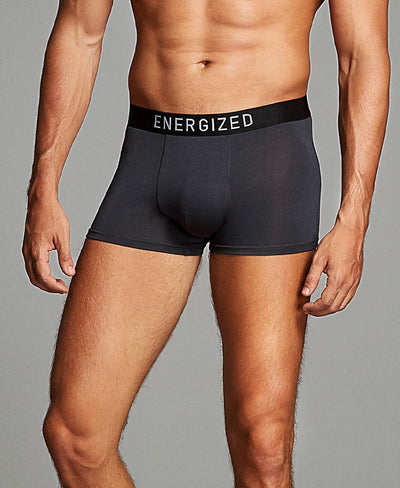 Energized Form Fit Trunk 501-6838M