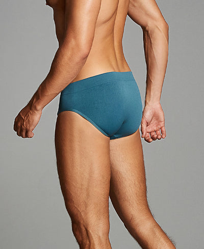 Energized Perfect Fit Brief 501-6840M
