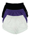 Energized Basic Short Pants