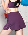Energized Essential Sports Skirt 506-011154