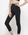 Energized Daily Leggings 506-011156