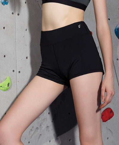 Energized Routine Shorts 506-011160