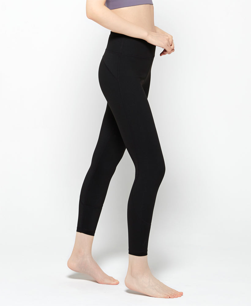 Energized Freedom Leggings 506-011188