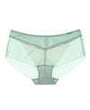 Miracle Gossamer Panty 508-6432