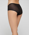 Emotive Chroma Boxshorts Panty 509-6602