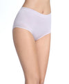 Knitted Basics High-Waist Panty 509-6723S