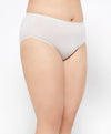 Nuance Soft Cotton Midi Panty 509-6790C