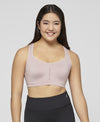 Energized Active Plus Sports Bra 606-62213