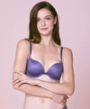 Miracle Cover-up Demi Bra 608-61812