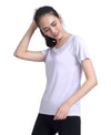 Energized Gym Tee 801-000031