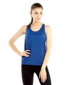 Essentials Bra XTop Tank 806-011129