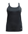 Energized Bra Tanks Top 806-011130