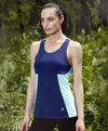 Energized Hunter Tank Top 806-011159