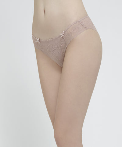 Cotton Love Low Rise Mini Panty 509-6585 sales