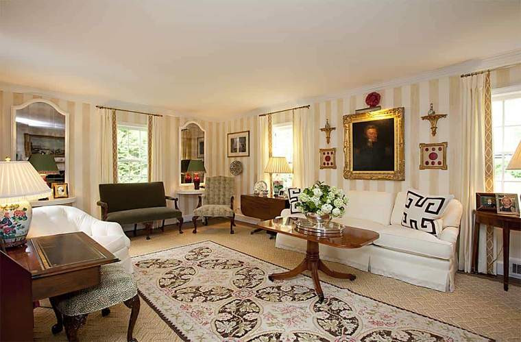 Interior Designers Westchester County NY